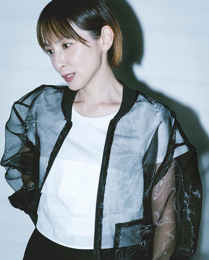 奥菜恵オフィシャルウェブサイト